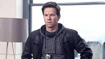 Sympaťák Mark Wahlberg měl divoké mládí. V 16 napadl a zmlátil vietnamského prodavače. Má za sebou také obvinění z rasistického útoku na černošský pár.