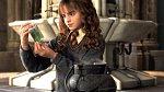 Harry Potter a Tajemná komnata - Emma Watson coby Hermiona Granger