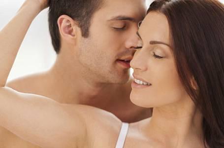 Předčasný orgasmus trápí i ženy
