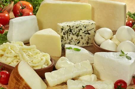 Sýrový TEST: Rozeznáte od sebe EIDAM a EMENTÁL?