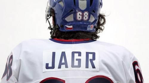 MS 2011 v hokeji