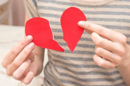 7 tipů, jak si užít single Valentýna