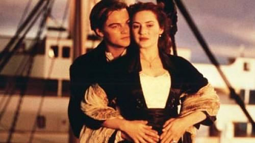 Titanic: Jak také mohl skončit známý velkofilm?