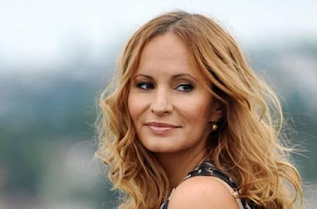 Monika Absolonová: K romantice to mělo hodně daleko
