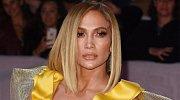 Jennifer Lopez má úžasný módní vkus!