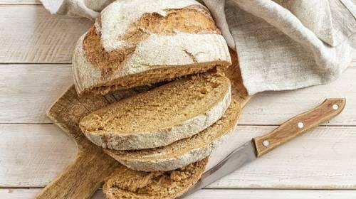 Pečení chleba: Univerzální rady
