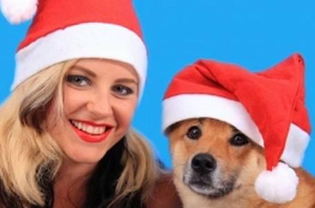 Aneta: Nesnáší moje domácí zvíře! Pohádali jsme se na Štědrý den