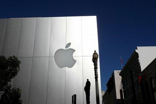 Tajemství úspěchu Stevea Jobse