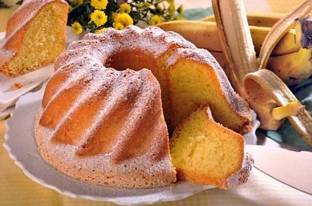 TOP recepty: BÁBOVKY (1. díl) - Dnes třeba tatranková, banánová, třená a jedna slaná!