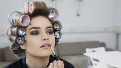 Novinky ze světa kosmetiky