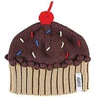 Čepice Neff Cupcake