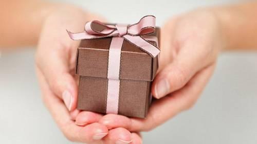 Tipy na vánoční dárky: PRO ŽENU