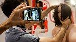 EROTICKÝ VELETRH v Hongkongu: Nic pro upjaté slečinky!