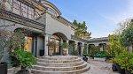 Lars Ulrich prodává luxusní dům nedaleko San Franciska za závratných 12 milionů dolarů.