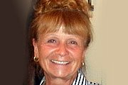 Marie K. - soutěžící o Proměnu
