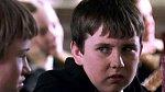 Harry Potter a Tajemná komnata - Matthew Lewis coby Neville Longbottom