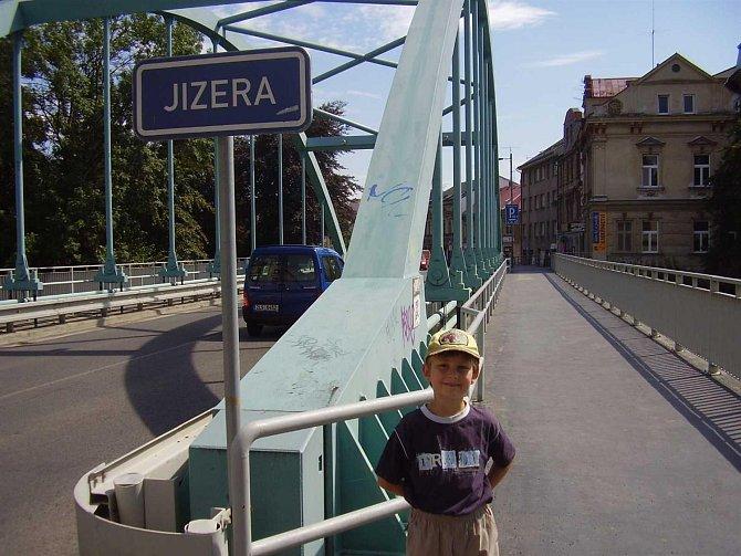 Turnov a okolí: To nejhezčí z Českého ráje