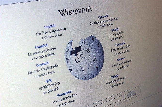 Pokud píšete nějakou práci a potřebujete zdroje, použijte wikipedii. Pokud je pravidlo, že wikipedia nesmí být zdrojem jako samostatný prvek, na jednotlivých heslech najdete dole reference a odkazy na knihy, články a další odborné weby.