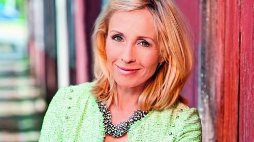 Tereza Pergnerová exklusivně o expartnerovi: Záleží mi na něm