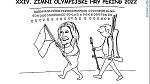 Šílenství kolem Ester Ledecké nekončí: Tímto se baví celý svět