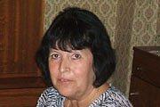 Helena H. - soutěžící o Proměnu
