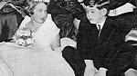 Anne Mountbatten-Windsor a princ Charles
