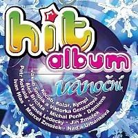 Hit Album Vánoční