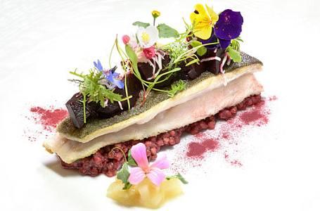 Čerstvé novinky v podzimním menu Grand Hotelu Kempinski