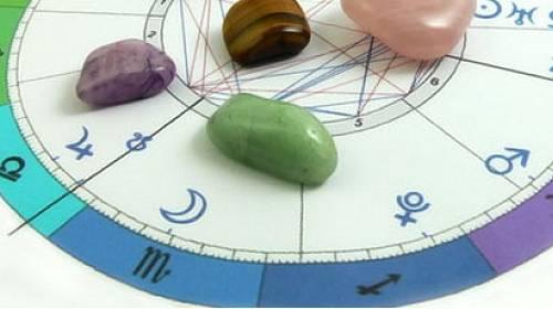 Jak se naučit číst v horoskopu: Novoroční astrologické kurzy
