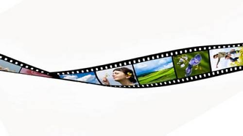 Filmy s vůní prázdnin