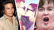 7 celebrit, které se VYKAŠLALY NA HVĚZDNÝ ŽIVOT a mají NORMÁLNÍ PRÁCI A PŘÍJEM!