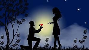 rande rok a nemiluje se