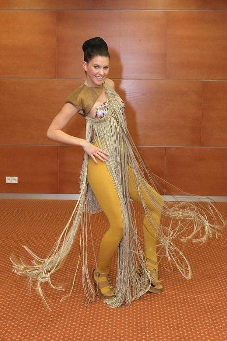 Česká Miss 2011: máte svoji favoritku?