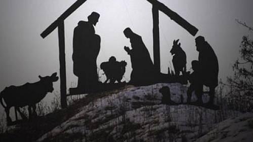 Test: Co víte o betlémech