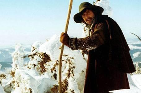 Test: Co víte o historii lyžování v Čechách?
