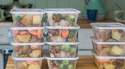 Plastové krabičky čelí kritice pediatrů.