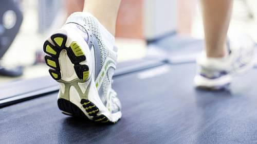 Startuje maraton pro pacienty s roztroušenou sklerózou