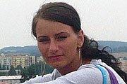 Marcela O. - soutěžící o Proměnu