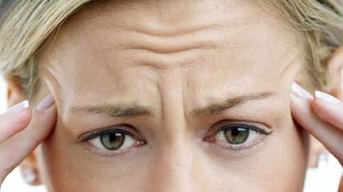 Jak na migrénu