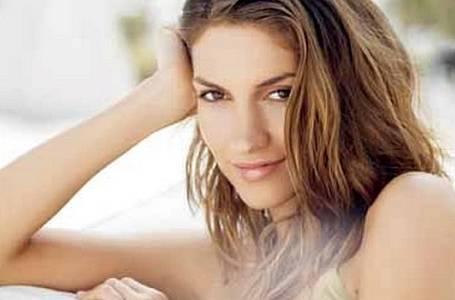 Dopřejte ozdravnou kůru svým vlasům i pleti.