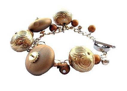 Šperky: Nadčasová investice do stylu