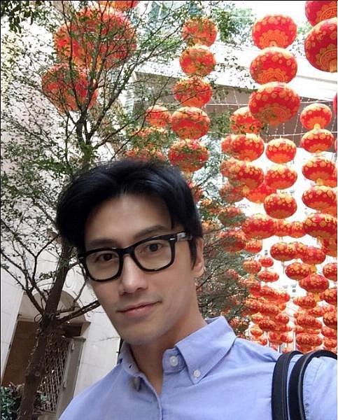 Uhádnete, kolik je Chuando Tanovi let?