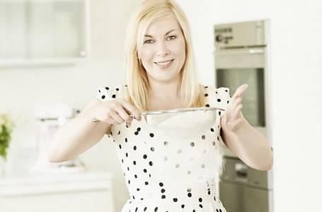 TV TIPY: Deník Dity P. aneb vaření s láskou na ČT1