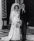 Nizozemsko: Královna Beatrix