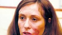 Asi nejhorší období v životě Terezy - 5 let na tvrdých drogách...
