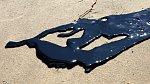 Ilustrační foto - Pomáhá odstranit špínu z pláže