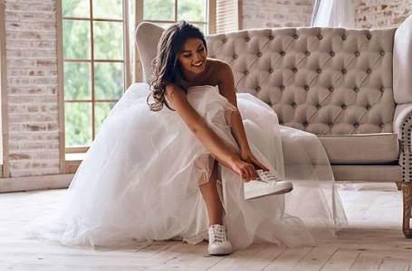 Když jedny svatebky nestačí!