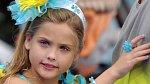 Danniellyn Birkhead Marshall je dcerou tragicky zesnulé modelky a herečky Anny Nicole Smith a fotografa Larryho Birkheada. Ten se o svou dceru po smrti Anny stará a také ji přivedl k modelingu. Danniellyn po matce zdědila několik desítek milió...