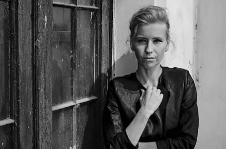 Michaela Horáčková Hořejší pro Deník Ženy: Nebudu svoji dceru obklopovat plotem