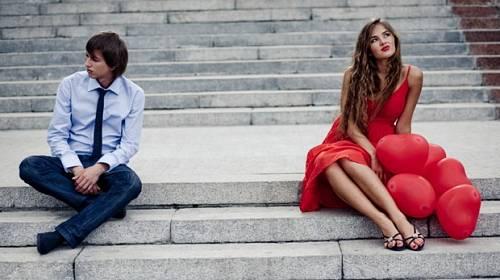 10 důvodů, proč se nezamilovat